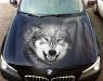 x3-kapot-wolf-grey.jpg