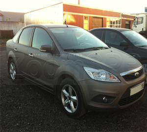 ford-new
