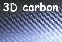 carbon-3d-grey
