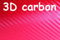carbon-3d-red