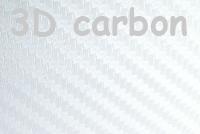 carbon-3d-white